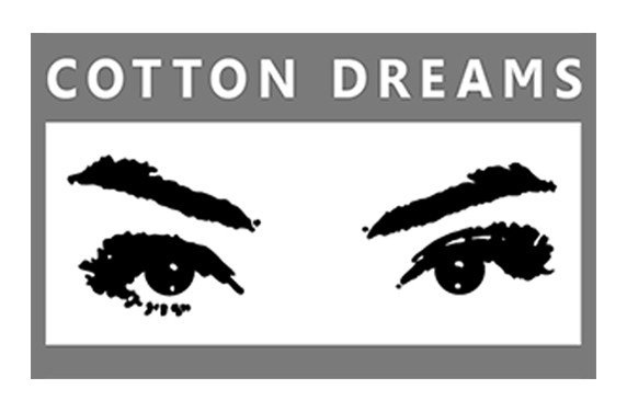 Cotton Dreams Windsor Бязь